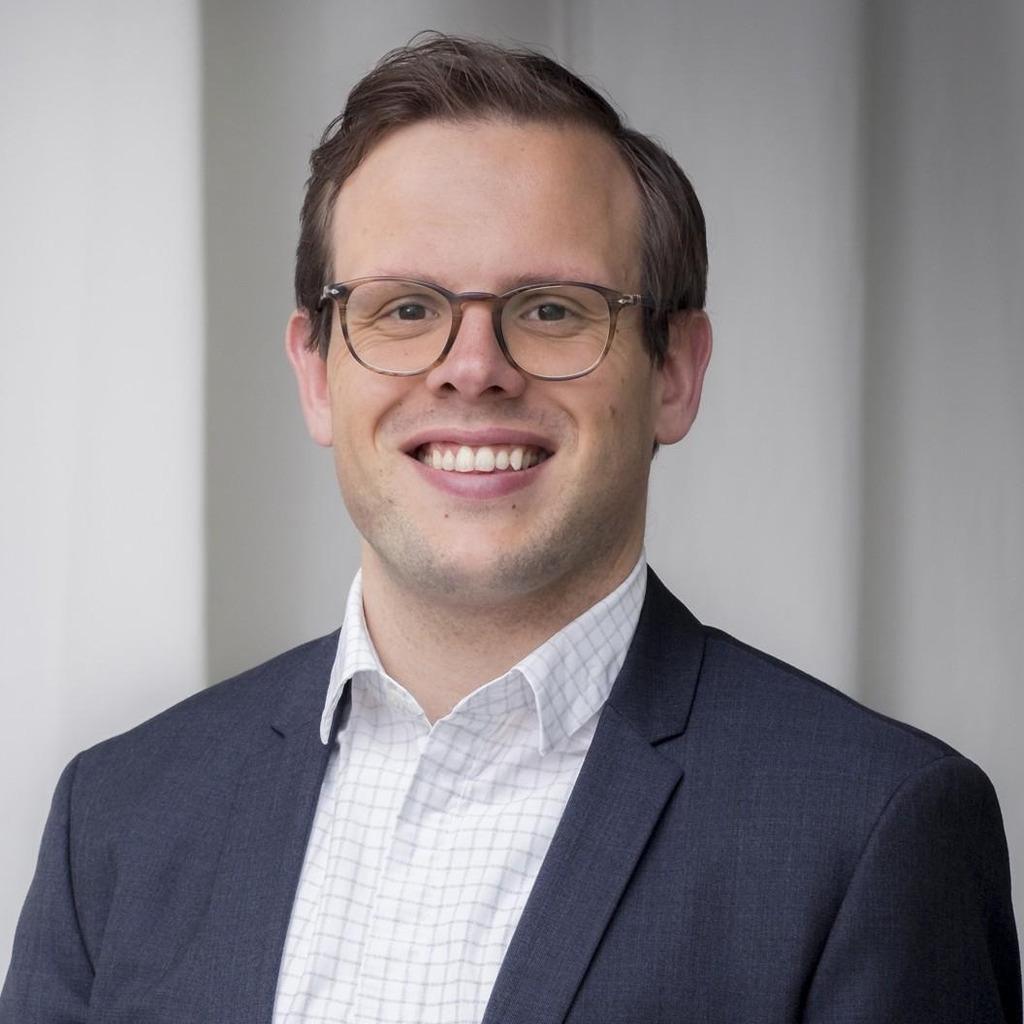 Thomas Diehl Projektleitung Michael Zimmermann Und Co