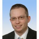 Michael Dietz - Chemnitz