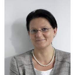 Birgit Ennemoser - AUREN Stuttgart - Stuttgart