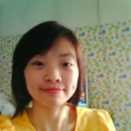 Nicole Li - 科锐国际人力资源(北京)有限公司 - 北京