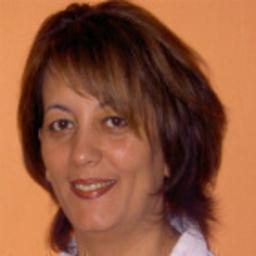 Robertina Ashouri - Amra Translations - Mülheim an der Ruhr