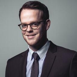 Daniel Jokisch's profile picture