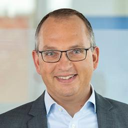 Michael J. Bimmler's profile picture