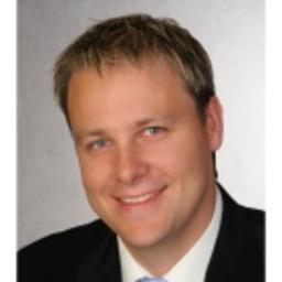 Andreas vetter it projektmanager teamleiter netzwerk for Koch neff volckmar gmbh