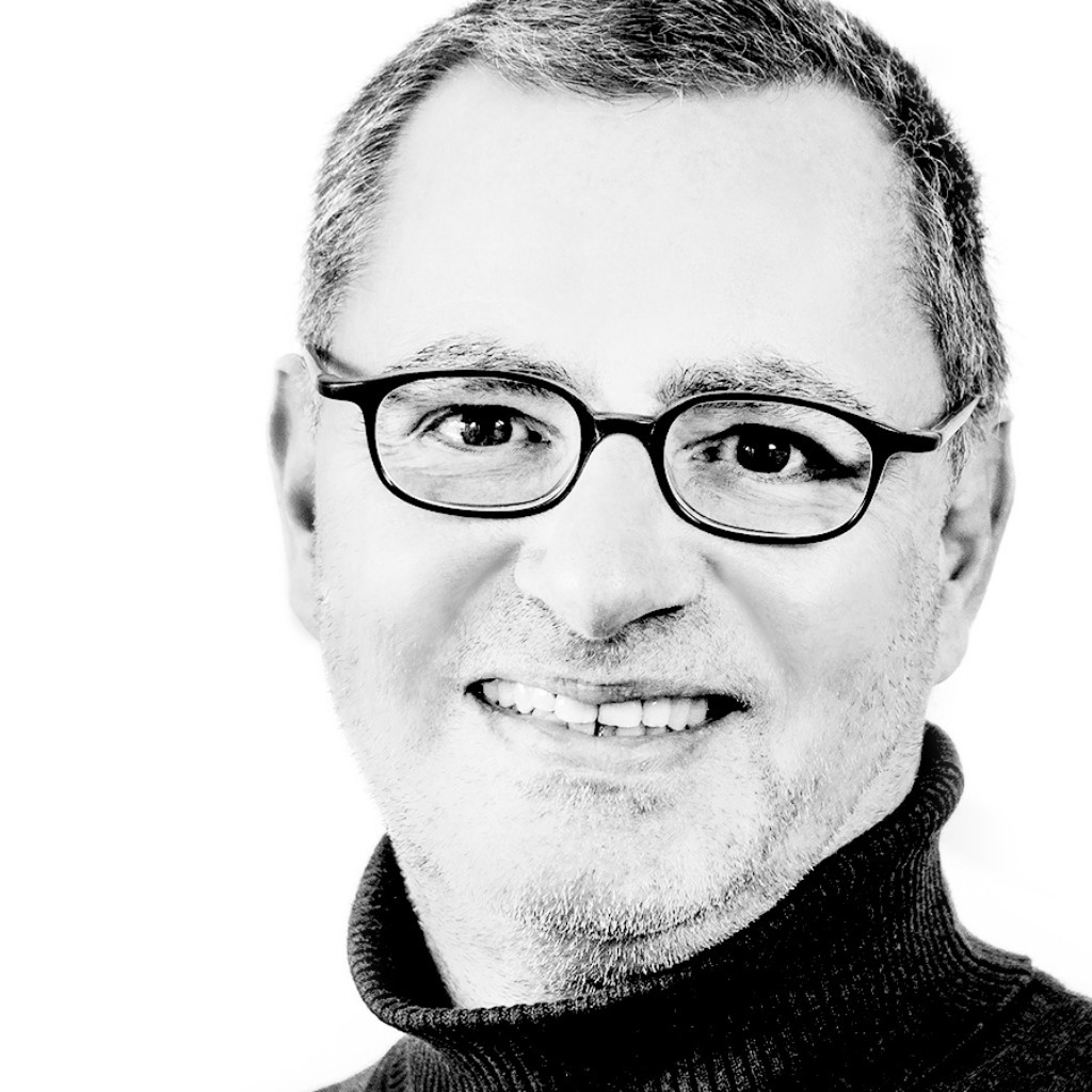 Oliver Drescher's profile picture