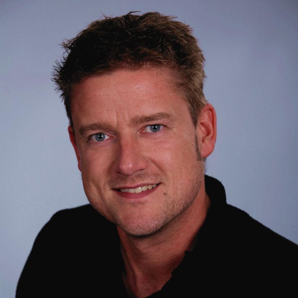 Harry Kaulen's profile picture