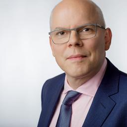Dr. Gerd Blechschmitt's profile picture