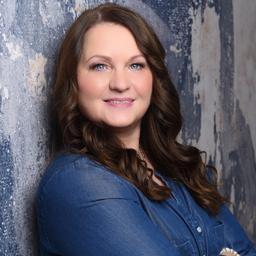 Regine Grosch - Selbstständiger Berater - Bad Wildbad