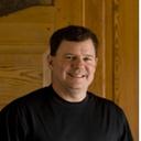 David White - Greensboro, NC