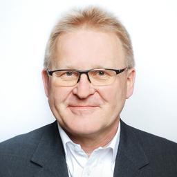 Bernhard Wilczek