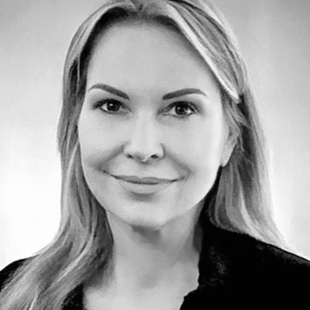 Petra Abel's profile picture