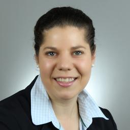 Isabelle von Mühlenfels - TheraStift GmbH am St. Joseph Stift - Bremen