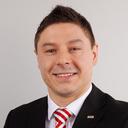 Matthias Weber - Altenmarkt