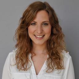 Daniela Faber - diva-e Digital Value Excellence GmbH - München