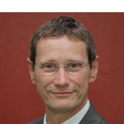 Martin Räth