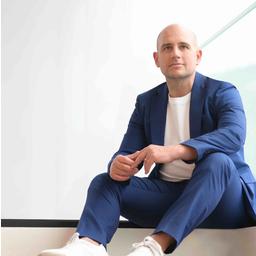 Matthias Kühne's profile picture