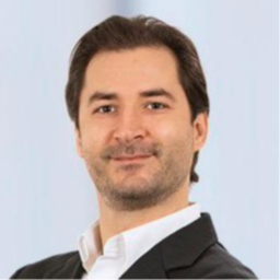 Raphael Gruber