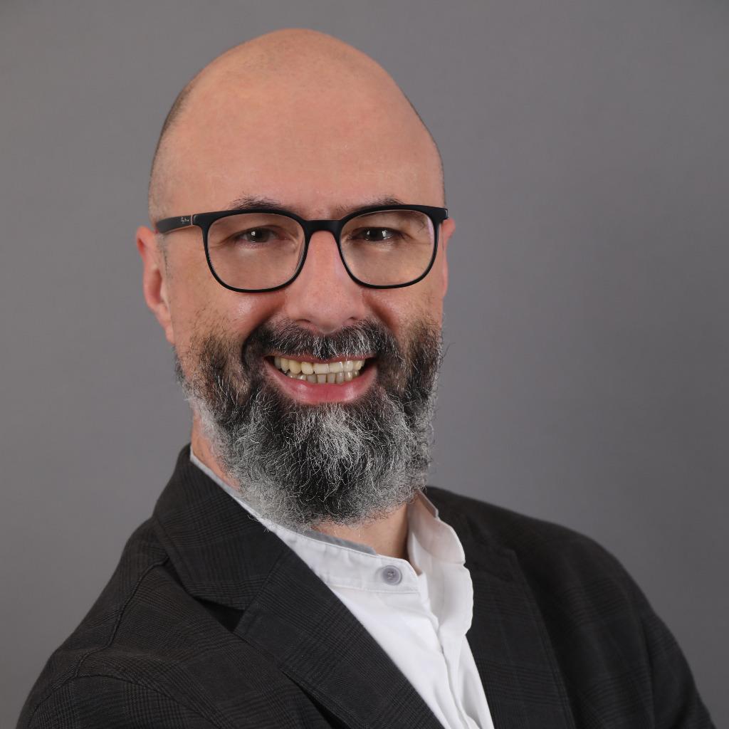 Thomas Meißner