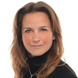 Monique Walther's profile picture