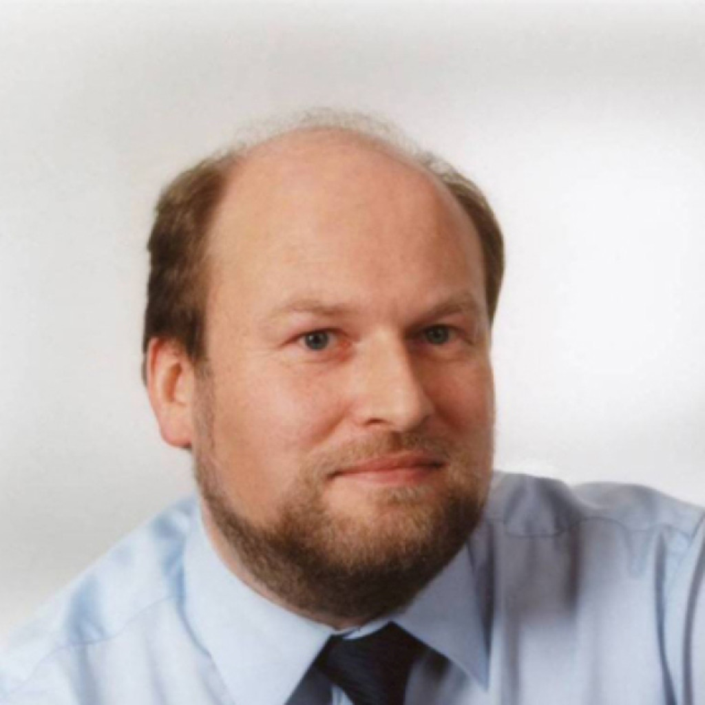 Rolf Fobker's profile picture