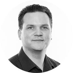 Kaj Kloss's profile picture