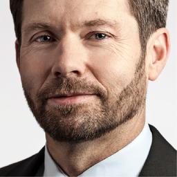 Dr. Christoph Schiemann