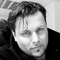 Dipl.-Ing. Fadil Herceglija - Software-Ingenieurbüro Herceglija - Ebersbach an der Fils