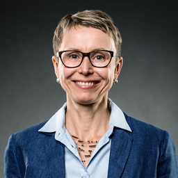 Heidi Schmidt - PKS Software GmbH - Ravensburg