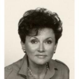 Dr Raffaella Benini Häckl - Italienisch Professionell · Bei mir lernen Sie Sprache und Kultur Italiens - München