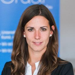 Marita Andrejka's profile picture