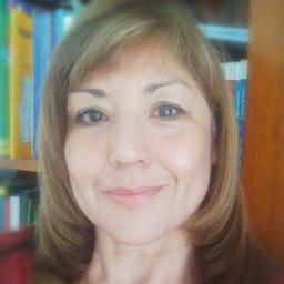 Maria Luisa Anthamatten-Acosta