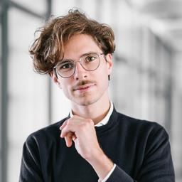 Claudius Weigmann - LAUDO Werbeagentur UG (haftungsbeschränkt) - Berlin