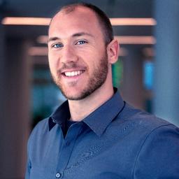 Florian Klaes - Chainshot - Ihr Netzwerk für Videoproduktion & Content Marketing - Aachen