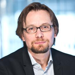 Alexander Missal - dpa Deutsche Presse-Agentur GmbH - Berlin