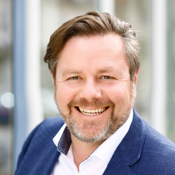 Claus Artmayer's profile picture