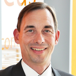 Dr. Andreas Baar's profile picture
