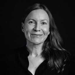 Sonja Knecht - TXET - Berlin