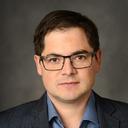Jochen Schmid - Karlsruhe