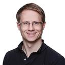 Jochen Fiedler - Mannheim