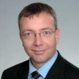 Ulrich Braukmann's profile picture