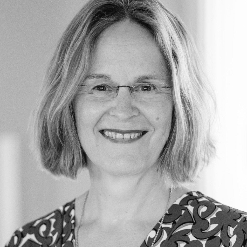 Dagmar Kumbier's profile picture