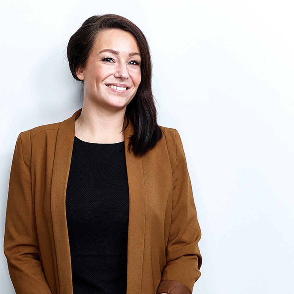 Maria Dinse's profile picture