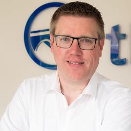 Jens Fuderholz's profile picture
