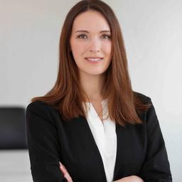 Michelle Althen's profile picture