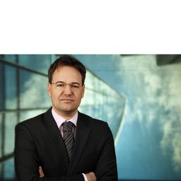 Mag. Markus Himmelbauer