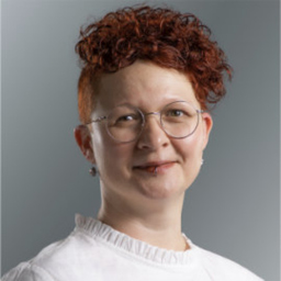 Carmen Schütz's profile picture
