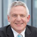 Jörg Klein - Hallbergmoos