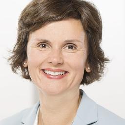 Gabriele Oltersdorf - BEGLEITWERK GbR - Hamburg