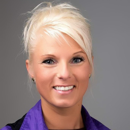 Melanie Eichhorn's profile picture