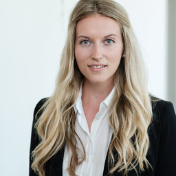 Stefanie Rabengruber - KERN engineering careers - Linz